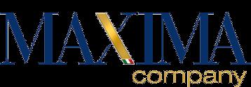 Maxima Company