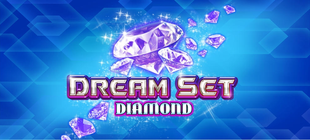 Dreamset-Diamond-1-e1507302390903